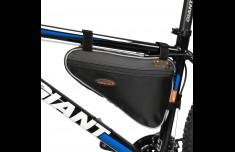 36В 350Вт LED, LCD контролер для електровелосипеда з включенням світла